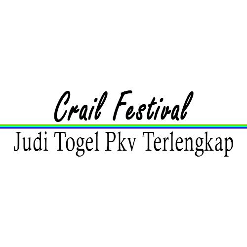 Judi Togel Pkv Terlengkap Logo